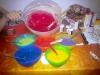 rainbowcake_03