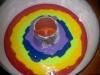 rainbowcake_08