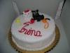 tortul-irinei-la-6-ani