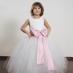 12 days of Christmas – O rochiță pentru o prințesă