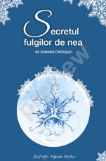 secretul_fulgilor